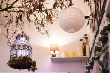おしゃれな部屋【プチプラの雑貨や小物】を使って可愛いインテリアにする方法